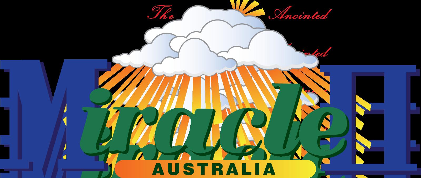 Miracle II Australia